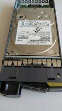 NETAPP X268A-R5 750GB 7200 RPM SATA HARD DISK DRIVE FOR DS14 MK2