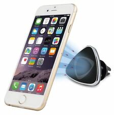 Air Vent Clip Mobile Phone Holders for iPhone 6s Plus