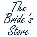 The Brides Store