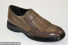 HOGAN scarpe donna Cobbler Pantofola TGL 36,5 Vendita NUOVO