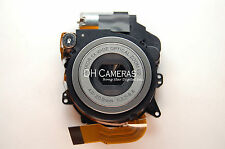 Nikon Coolpix L24  compacts LENS ZOOM UNIT ASSEMBLY OEM PART  A0236