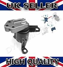 FORD FIESTA MK6 FUSION B-MAX 1.4TDCI 1.5TDCI 1.6 TDCI ENGINE MOUNT 2008 ONWARDS