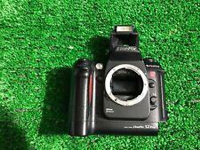 Fujifilm FinePix S Series S2 Pro 6.2MP Fotocamera Reflex Digitale-Nero (Solo Corpo)