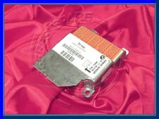 BMW E36 E39 E38 3 Z3 5 7'ies AIRBAG  COMPUTER CONTROL MODULE SIDE AIR BAG SENSOR