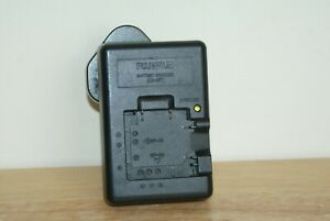 Fujifilm BC-45W battery charger