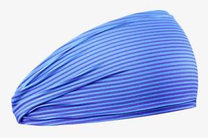 Salomon Sense Unisex Running Headband