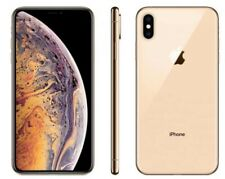 Iphone SX Max 512g rose gold