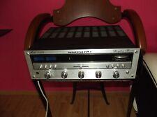 marantz verstärker model 2238