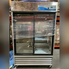 Fisher Scientific Isotemp Plus Lab REFRIGERATOR 13-986-128 115V **PICK UP ONLY**
