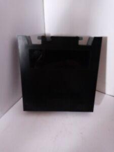 Kenwood CDM-600 6 CD Compact Disc Cartridge Magazine (same as JVC XC-M75)