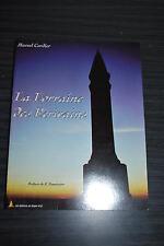 La Lorraine des Ecrivains - Marcel Cordier