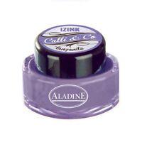 Aladine Calli & Co Calligraphy Ink 15ml Tanzanite Purple NEW brush art