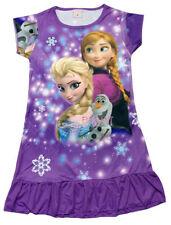 Pyjamas pour fille de 9 à 10 ans