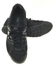 Reebok Crossfit Nano 2.0 Mens Training Workout Shoe Size 11.5 US Black Grey