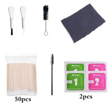 Brush Cleaning Tool Kit for Air pod pro, Air dots and Bluetooth earphone cases