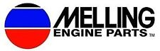 Melling 3-387SB Engine Timing Set