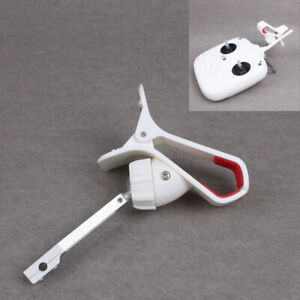 Mobile Device Holder Phone Holder For DJI Phantom 3 Standard Drone Controller