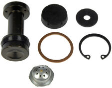 Brake Master Cylinder Repair Kit Dorman TM13621