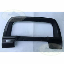 RANGE ROVER CLASSIC COUNTY LWB 94 95 CLUSTER COVER PANEL AWR1166LNF MB