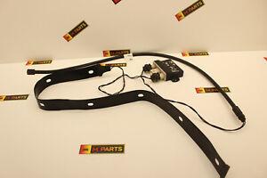 Orig. BMW 7 F01 F02 3 4 F32 X3 F25 X4 F26 Control Smart Opener 7306797(A5-4)