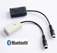 CAT to Bluetooth Adapter Conveter For YAESU FT-817 FT-857 FT-897 For Android PC