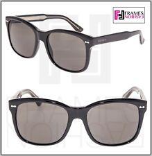 888986b5974 Vintage Anti-Reflective 100% UV Protection Sunglasses for Women