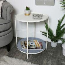 Muebles escandinavos blancos para el hogar