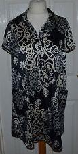 Shirt Casual Maternity Dresses