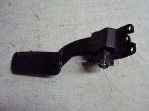 FREIGHTLINER PEDAL A01-32177-001  WILLIAMS CONTROL WM550