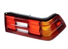 For Mercedes SL500 SL600 Passenger Right Tail Light Lens ULO 129 820 36 66