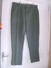 Pantalon de chasse COLAMTISS kaki taille 50 neuf+ét. Fabrication française.