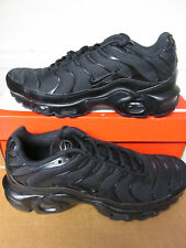 Nike Air Max Plus Mens Trainers 604133 050 Sneakers Shoes CLEARANCE