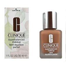 Clinique Superbalanced Makeup 30ml 05 Vanilla
