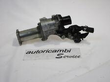 8200545260 RADIATORE GAS DI SCARICO EGR RENAULT CLIO STORIA 1.5 D 5M 50KW (2007)