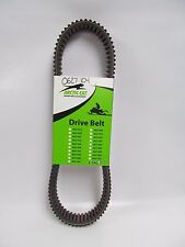 New OEM Arctic Cat Snowmobile Drive Belt 2017 Thundercat 9000 0627-104