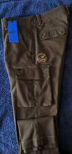 Pantalone uomo Mason's  Tg 46 modello Chile pantalone cargo