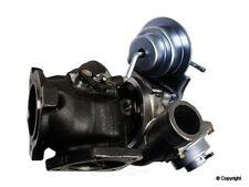 Turbocharger fits 2000-2004 Volvo V40 S40  MITSUBISHI NEW