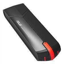 Asus 90ig0230-bm0n00 - Nic USB W/l 1300mbps Usb-ac68