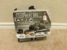 Brand new Franklin JR3 Pulse Baseball equipment bag