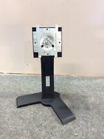 DELL 1908FPBB ULTRASHARP MONITOR BASE STAND LCD BRACKET