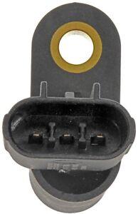 Engine Crankshaft Position Sensor Dorman 917-756