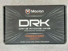 Maclan DRK160 Drag Race King ESC MCL2009 Brand New!!