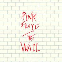 Pink Floyd - The Wall [New CD] Rmst, Digipack Packaging, Reissue