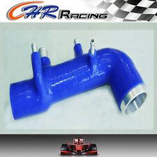 NEW FOR Subaru GC8 EJ20 WRX STI Induction turbo intake/inlet pipe hose 98 99 00