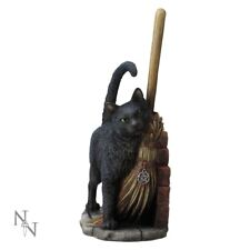 Fantasy & Mythology Decorative Statues & Sculptures