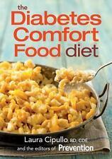 The Diabetes Comfort Food Diet  VeryGood
