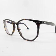 Cutler and Cross of London M 0696 Full Rim D9240 Used Eyeglasses Frames