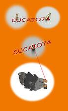 TERMINAL CABLES CAMBIO VESPA FARO BAJO VM1 VM2 VN1 VN2 VESPA 150 VL1 VL2 VL2 VB
