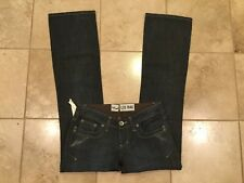 LTB 1948 by Little Big New Boot cut Size 27 x 32