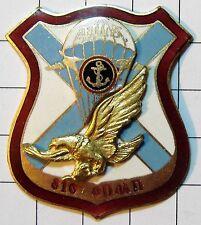 Badge. Russia. Marines. Special  Assault team.  NAVY.   Airborne. 810 regiment.